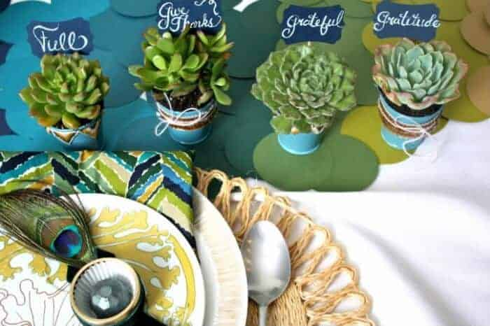 thanksgiving-on-a-budget-turquoise