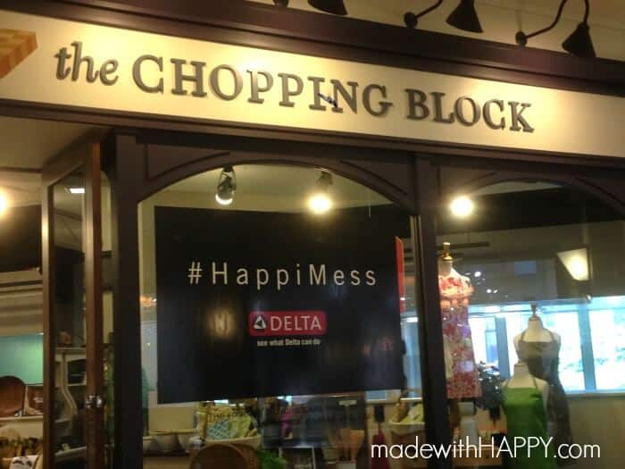the-chopping-block-happimess
