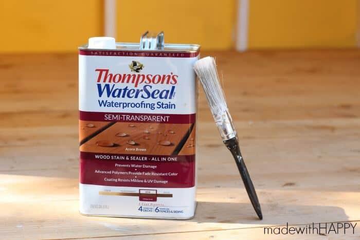 thompsons-waterseal