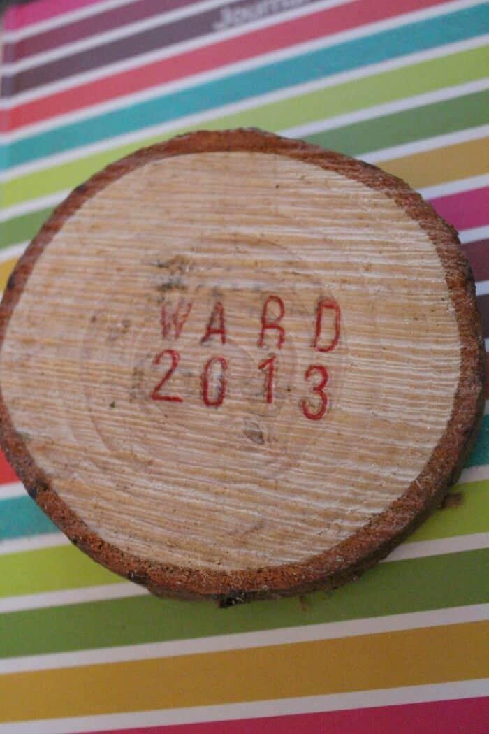 tree-ornament-4
