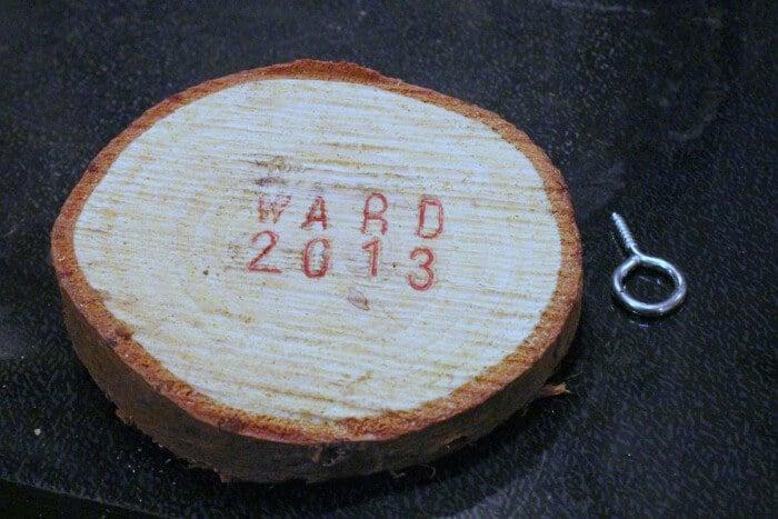 tree-ornament-5