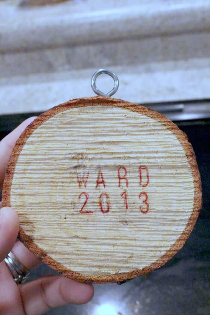 tree-ornament-6