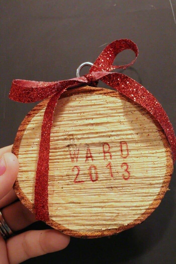 tree-ornament-7