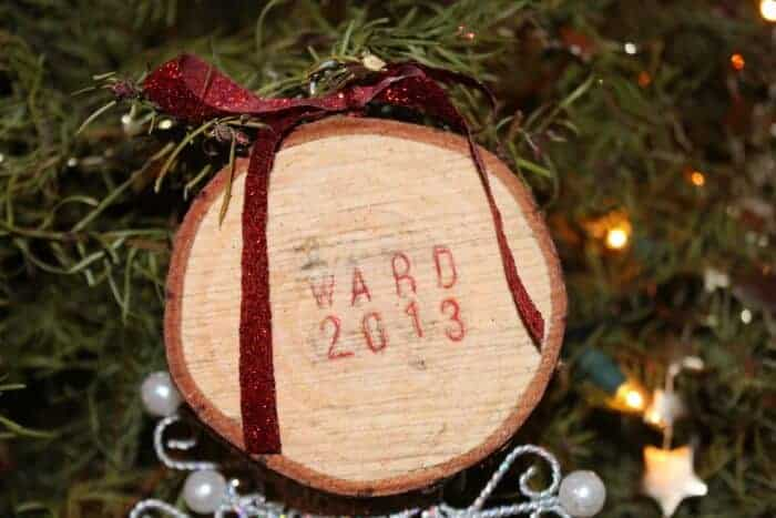 tree-ornament-8