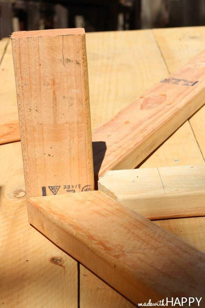 treehouse-roof-frame