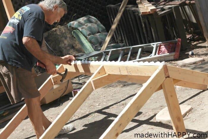 treehouse-roof-sealer