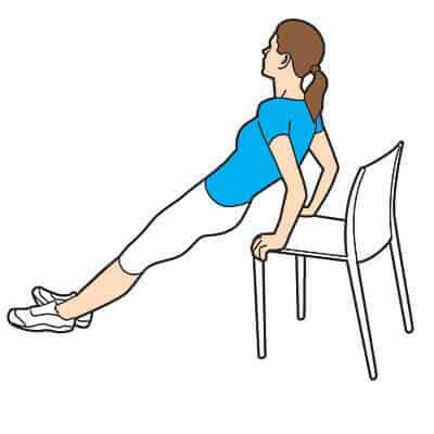 tricep-pushups-chair-400x400