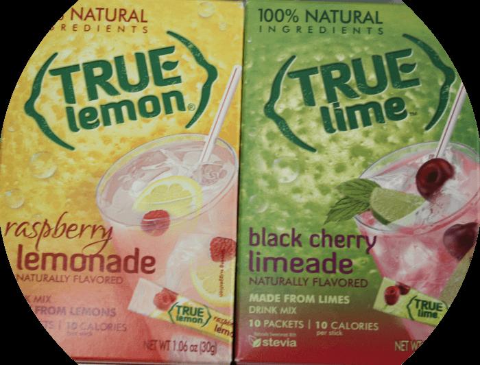 true-lemon-lime