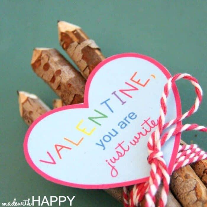 twig-pencil-valentine