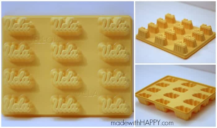 ucla-jello-molds