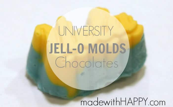university-jello-molds-chocolates