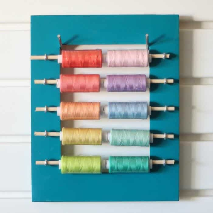upcycle-thread-holder-4