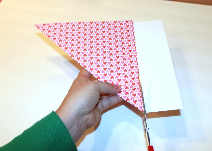 valentines-pinwheel-1