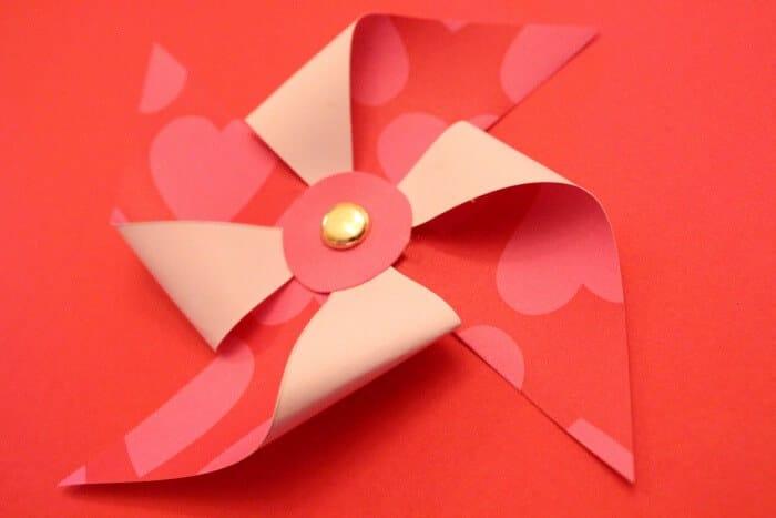 valentines-pinwheel-11