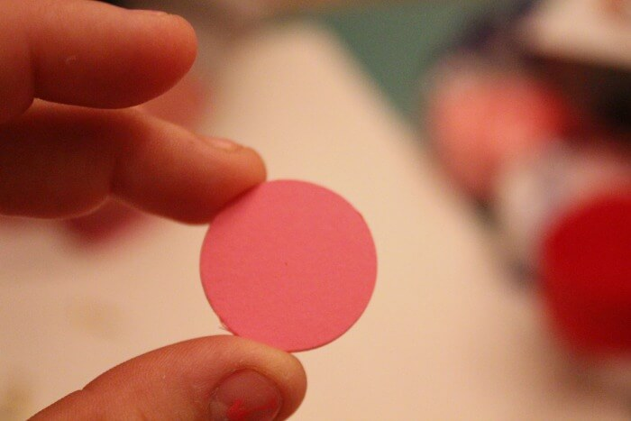 valentines-pinwheel-16