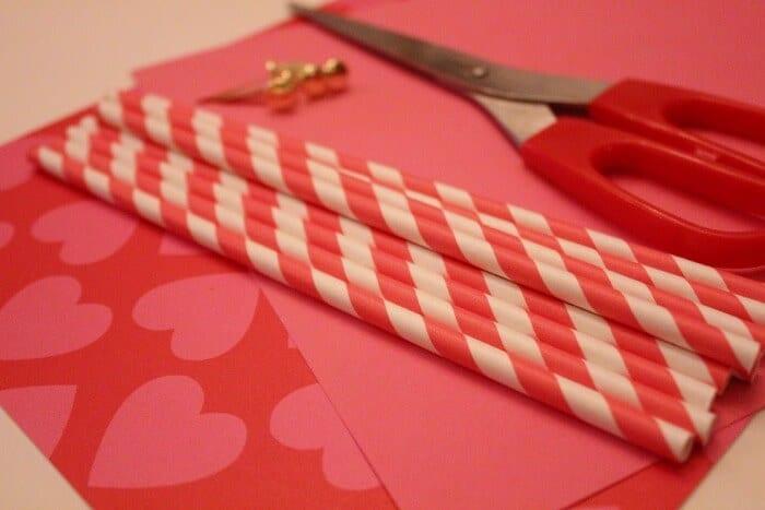 valentines-pinwheel-4