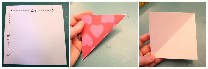 valentines-pinwheel-7