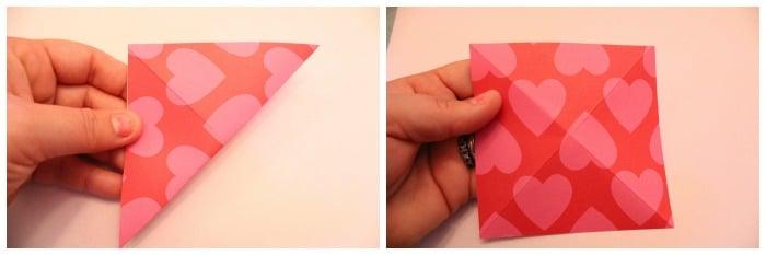 valentines-pinwheel-8