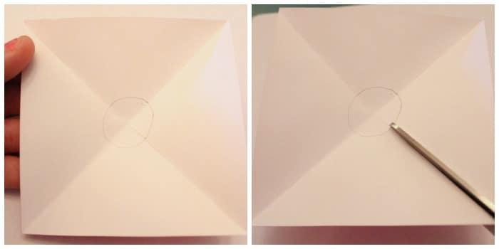 valentines-pinwheel-9