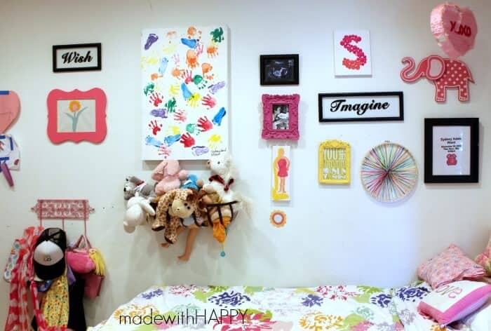 wall-collage-girlie