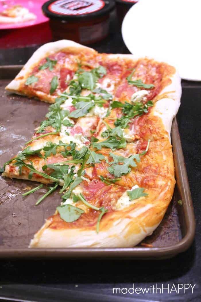 winning-pizza
