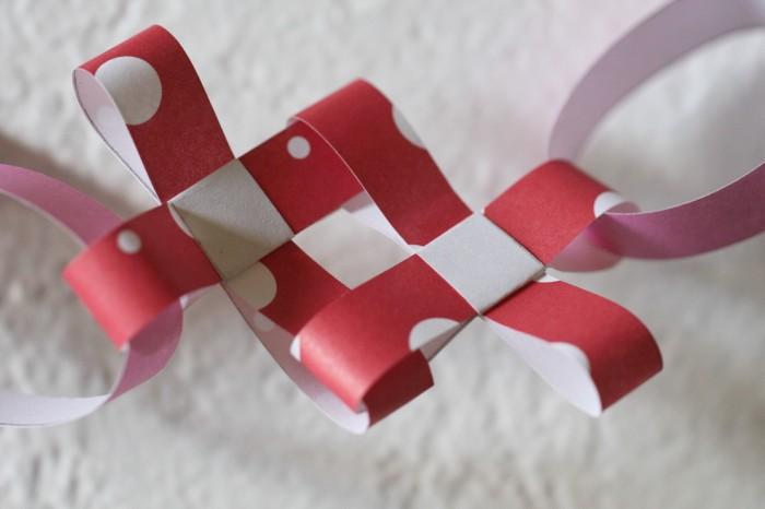 xx-oo-origami-1
