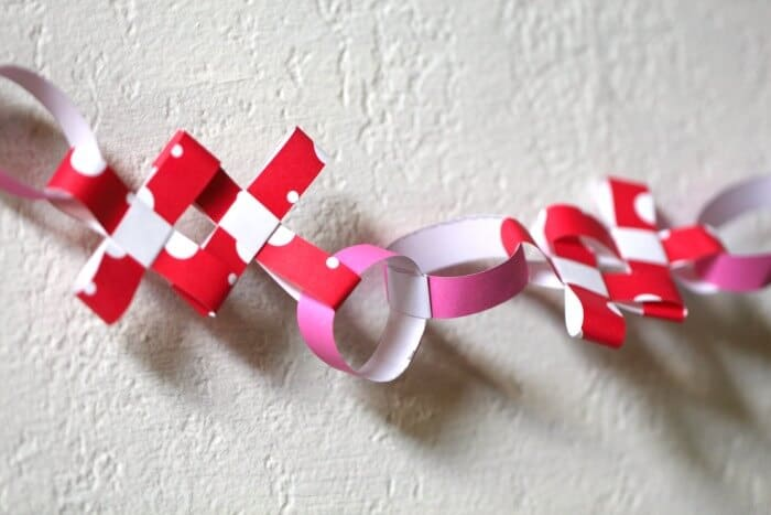 xx-oo-origami-2