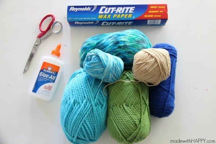 yarn-earth-supplies