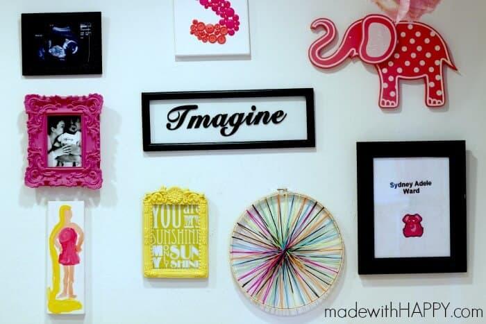 yarn-wall-art