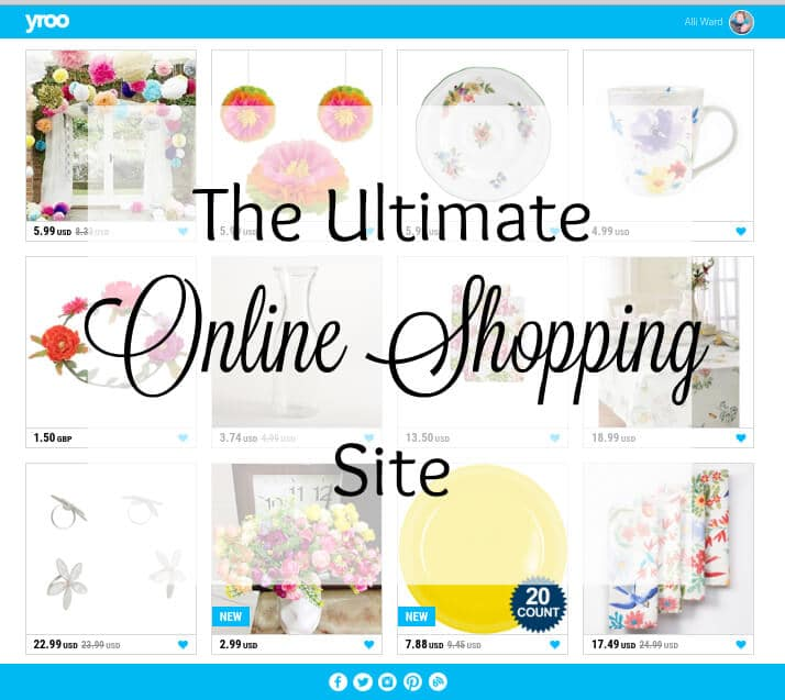 yroo-online-shopping